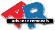 Removalists Alkimos - Advance Removals