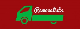 Removalists Alkimos - My Local Removalists